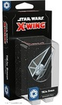 Star Wars: X-Wing Second Edition - TIE/sk Striker Expansion Pack (Miniatures)