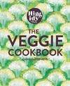 The Higgidy Vegetarian Cookbook - Camilla Stephens (Hardcover)