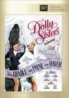 Dolly Sisters (Region 1 DVD)