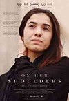 On Her Shoulders (Region A Blu-ray)