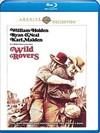 Wild Rovers (Region A Blu-ray)