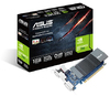 ASUS GT 710 Low Profile 1GB DDR5 Graphics Card
