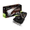 Gigabyte - AORUS GeForce RTX 2060 Xtreme 6GB DDR6 PCI Express Gaming Graphics Card