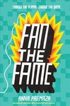 Fan the Fame - Anna Priemaza (Hardcover)