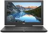 Dell Inspiron G5 5587 i7-8750H 16GB RAM 512GB SSD 1TB HDD nVidia GeForce GTX 1060 6GB 15.6 Inch UHD 4K Gaming Notebook