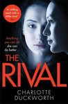 The Rival - Charlotte Duckworth (Paperback)