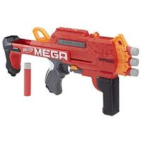 NERF - Mega Bulldog