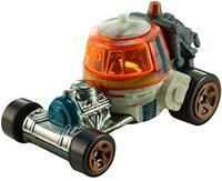 Hot Wheels - Star Wars Rogue One Chopper Vehicle - Cover