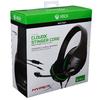 HyperX - CloudX Stinger Core Gaming Headset (Xbox One)