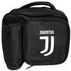 Juventus - Crest Lunch Bag With Bottle Holder