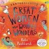 Fantastically Great Women Who Worked Wonders - Pankhurst Kate (Hardcover)