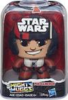 Star Wars Mighty Muggs - E8 Poe Dameron