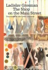 The Shop On Main Street - Ladislav Grosman (Paperback)