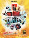 The Game Changers (Card Game)