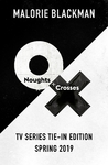 Noughts & Crosses - Malorie Blackman (Paperback)