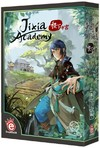 Jixia Academy (Card Game)