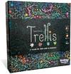 Trellis (Board Game)