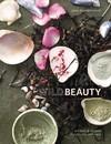 Wild Beauty - Jana Blankenship (Hardcover)