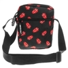 Rolling Stones - Classic Allover Tongue (Cross Body Bag)