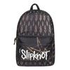 Slipknot - Pyschosocial (Classic Rucksack)