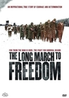 Long March to Freedom (DVD)