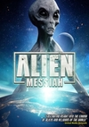 Alien Messiah (DVD)