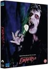 Night of the Demons 2 (DVD)