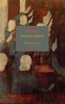 Abigail - Magda Szabo (Paperback)
