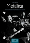 Metallica - Chris Ingham (Other book format) Cover