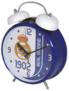 Real Madrid - Big Alarm Clock