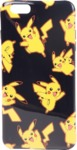 Pokemon - Pikachu Cover iPhone 6+