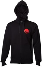 Pokemon - Characters Hoodie (Small) - Cover