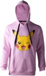 Pokemon - Pikachu Women's Sweatshirt (Small)