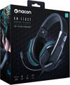Nacon - GH-110ST Gaming Headset (PC/Gaming)