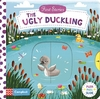 Ugly Duckling - Campbell Books (Board book)