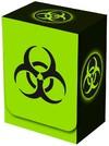 Legion Supplies - Deck Box - Absolute: Biohazard
