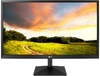LG - 19.5 inch LED Computer Monitor
