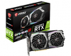 MSI - NVIDIA GeForce RTX 2060 GAMING Z 6G GDDR6 Graphics Card