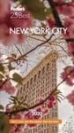 Fodor's 25 Best 2020 New York City - Fodor's Travel Guides (Paperback)