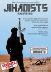 Jihadists (Region 1 DVD)