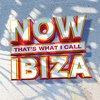 Aurora - Now That's What I Call Ibiza (CD)