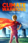 Climate Warriors (Region 1 DVD)