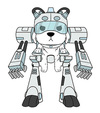 "Funko Pop! Animation - Rick & Morty - Exskeleton Snowball 6"" Vinyl Figure"