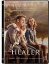 The Healer (DVD)
