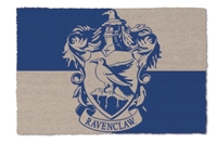 Harry Potter - Ravenclaw Crest Door Mat - Cover