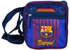 FC Barcelona - Side Bag