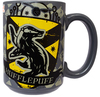 Harry Potter - Hufflepuff Mug Cover