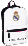 Real Madrid - Triple Filled Pencil Case