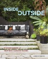 Inside Outside - Linda O'Keeffe (Hardcover)
