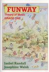 Funway - Theory of Music Grade 1 (Book)